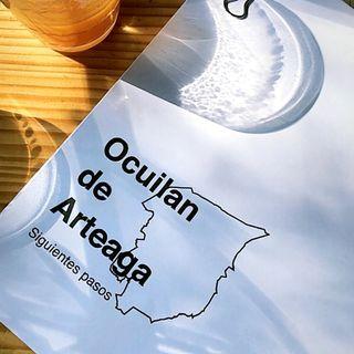 Habrá un edil provisional en Ocuilan, Estado de México