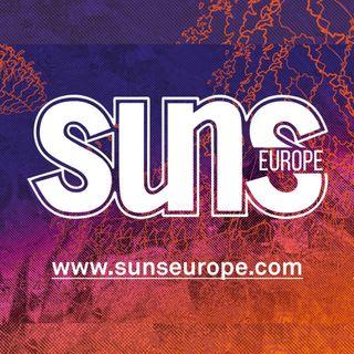SUNS Europe 2017 - Pirulis di minorance!