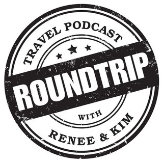 RoundTrip #020 – Moving to Canada?