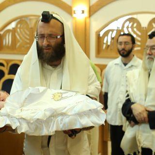 ¿Por qué los judíos practican la circuncisión?