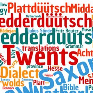 Ddvm 08-07-19 Druk met taal