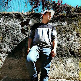 Ennio Reyes