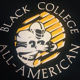 Black College Football Weekly Preview - Week 2