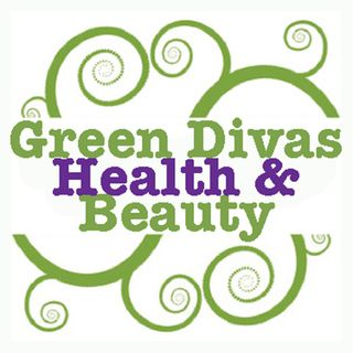GDs Health & Beauty: Women's Reproductive Health