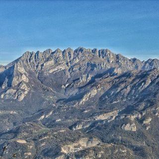 Episodio 113 - Montagna di Lombardia: anni di scarsi investimenti e poche idee da parte della giunta - 4 mag 2021