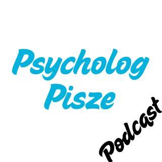 Psycholog Pisze