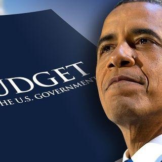 Leslie on President Obama's 2016 Budget