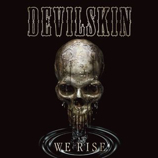 Rock Show Devilskin - We Rise Album Special 25th October 2018