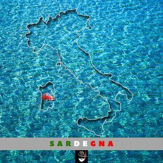 Sardegna: L'anima dell'acqua