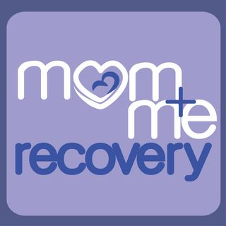 Mom and Me Recovery Series Episode 5 Dr. Dan and Pediatric Services for Mom and Me
