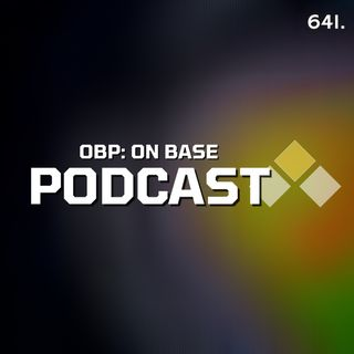 OBP: CPBL Offseason Special - Expansion Draft Live Show