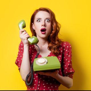 Smart Phones/Debit/Credit/Pre-Paid- Cards!