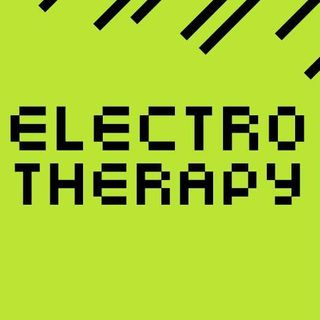 ElectroTherapy 3 - 03 - Lee Amuchina Ryan