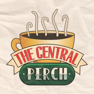 The Central Perch