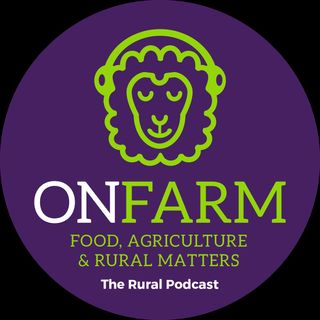 Converting from conventional to organic farming with SOPA
