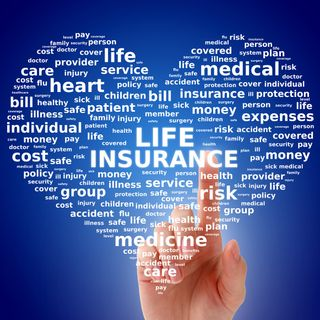 Generate the Life insurance leads Perfectly