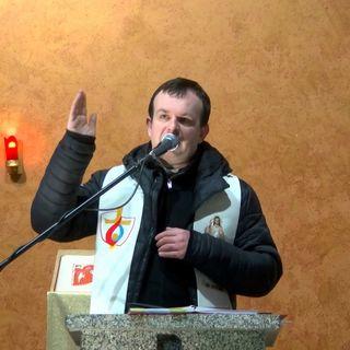 Koronka - Spotkanie dla młodych 08.02.2020 (9)
