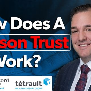 How Does A Henson Trust Work