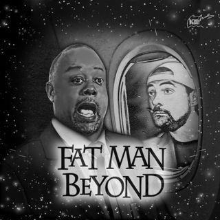 332: FatMan Beyond LIVE for 5/23/2021!