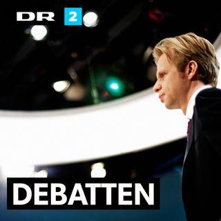 Debatten: #MeToo 2018-02-15