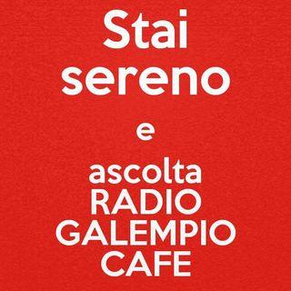 Radio Galempio Cafe