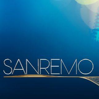 La mia OPINIONE sulle 13 CANZONI in gara di SANREMO 2021 e la mia CLASSIFICA MOMENTANEA (SERATA 1)