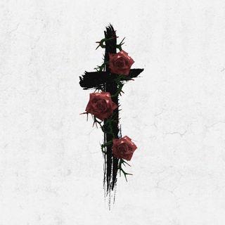 Roses - SAINt JHN (Imanbek Remix) [8D]