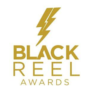 The Black Reel Awards