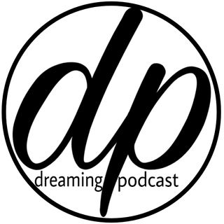 podcast - episode 1 Cerita masa kecilku