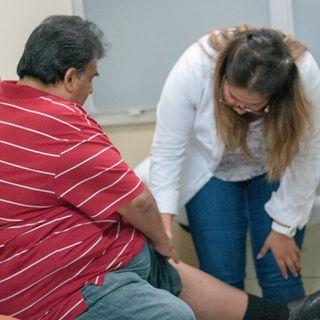 CDMX tiene más de 3 millones con diabetes