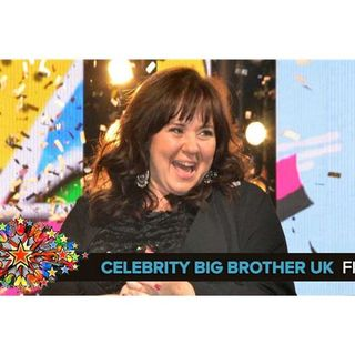 Celebrity Big Brother UK: Season 19 | Week 5 Finale Recap