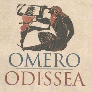 La Letteratura antica - EPISODIO 3: L'Odissea