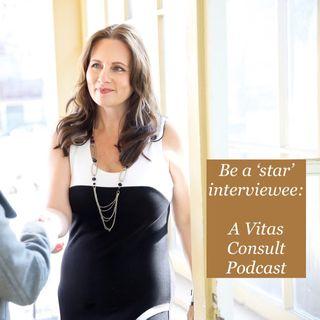 STAR Interviews