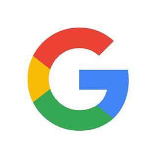 Problemas con Google