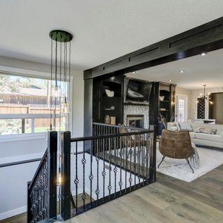 Home_Property_Maintenance