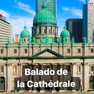 Balado de la Cathédrale - Bande annonce