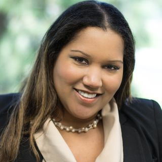 KENDRA THOMAS - Family Law Attorney Discusses Planning for Divorce