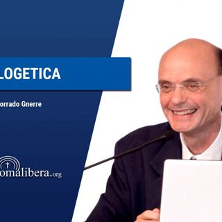 372 - Corrado Gnerre - La Chiesa, da maestra di penitenza a maestra di... profilassi sanitaria