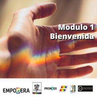 01. Intro Guia LGBTI