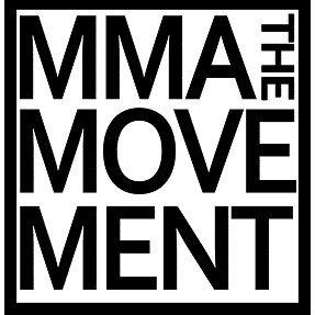 The MMA Movement Podcast: Bellator 102