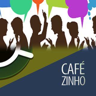 Cafezinho 327 – A cascata da disponibilidade
