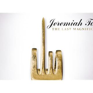 Special Report: Jeremiah Tower - The Last Magnificent (2016)