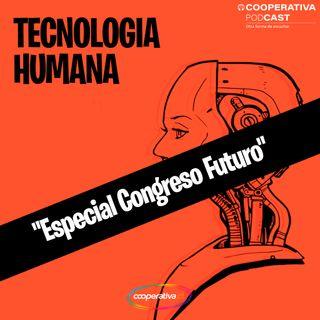 Tecnología Humana