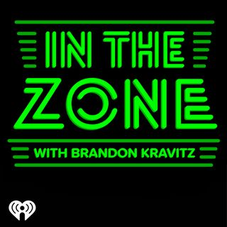 In The Zone Breaks Down The Sports Money