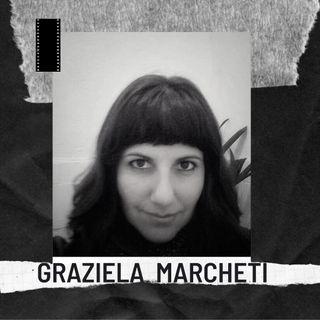 Ep.48: Sobre arte, educação e cultura com @gramarcheti