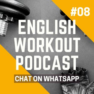 #08 Chat on WhatsApp - Consultoria Online