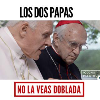 Los 2 Papas