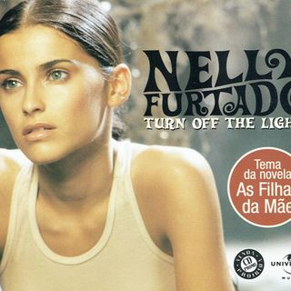Nelly Furtado - Turn Off Light Remix feat. Timbaland & Ms. Jade (Instrumental)
