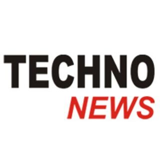 TECHNO NEWS by RADIO TECHNO RESISTANCE Episode 001