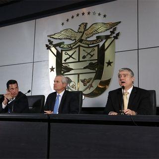 El regreso de America Latina - Panama nei Panama Papers